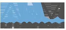 Agencia de Publicidad, Marketing Digital. Murcia. ANVI PUBLICIDAD Logo